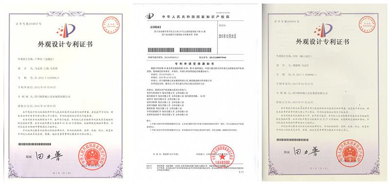 http://1272081170.qy.iwanqi.cn/151024094613714971496960.jpg