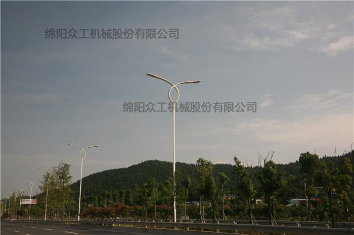 http://1272081170.qy.iwanqi.cn/151024110019290229029610.jpg