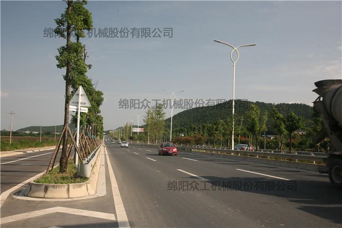 http://1272081170.qy.iwanqi.cn/151024110019602760279810.jpg