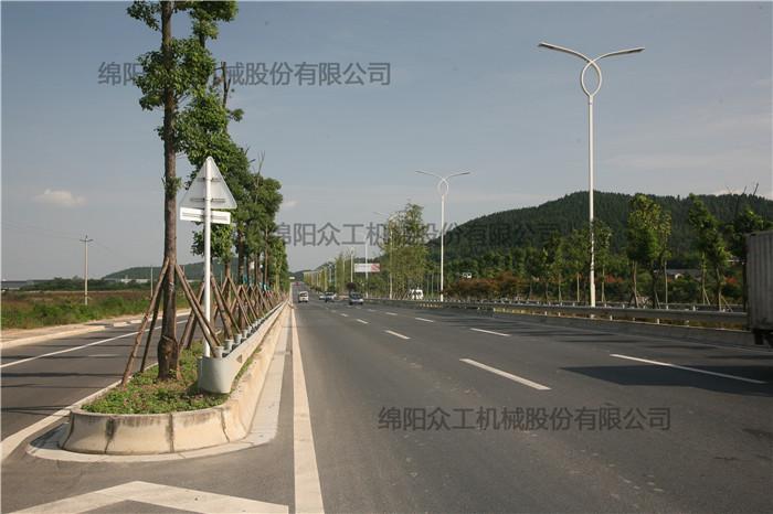 http://1272081170.qy.iwanqi.cn/151024110019852785279970.jpg
