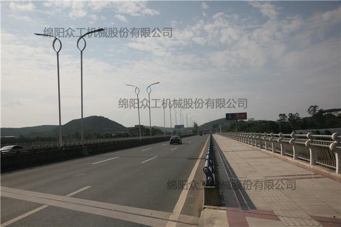 http://1272081170.qy.iwanqi.cn/151024110020477847780370.jpg