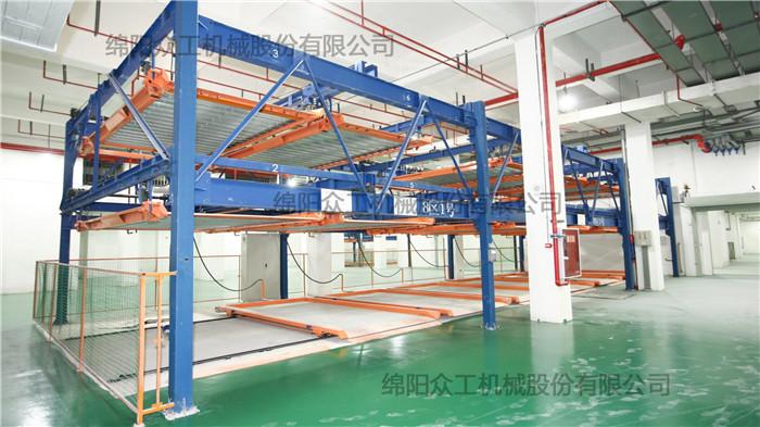 http://1272081170.qy.iwanqi.cn/151024113023879987997040.jpg