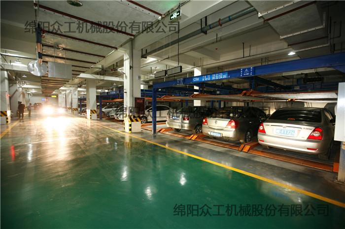 http://1272081170.qy.iwanqi.cn/151024113244208920899350.jpg
