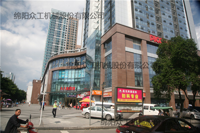 http://1272081170.qy.iwanqi.cn/151024113244833983399750.jpg