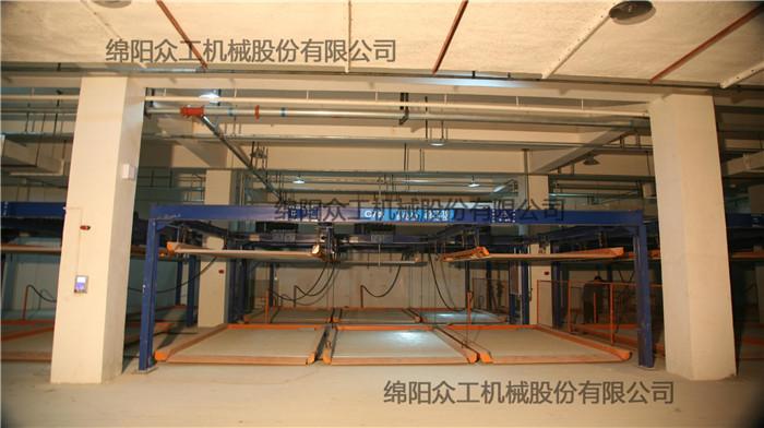 http://1272081170.qy.iwanqi.cn/151024113245115211524930.jpg