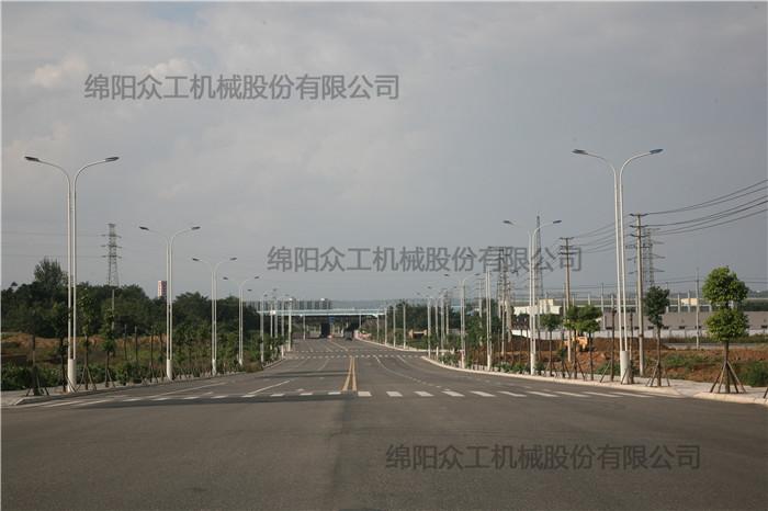 http://1272081170.qy.iwanqi.cn/151024114112868486849890.jpg