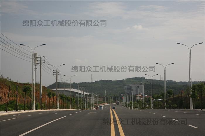 http://1272081170.qy.iwanqi.cn/151024114113524752475310.jpg