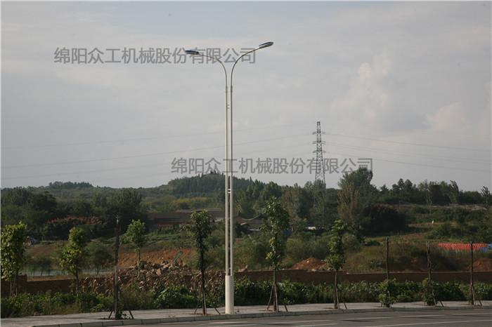 http://1272081170.qy.iwanqi.cn/151024114113852885288020.jpg