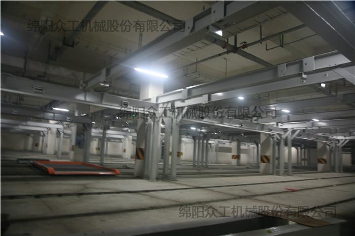 http://1272081170.qy.iwanqi.cn/151024115451592459248870.jpg