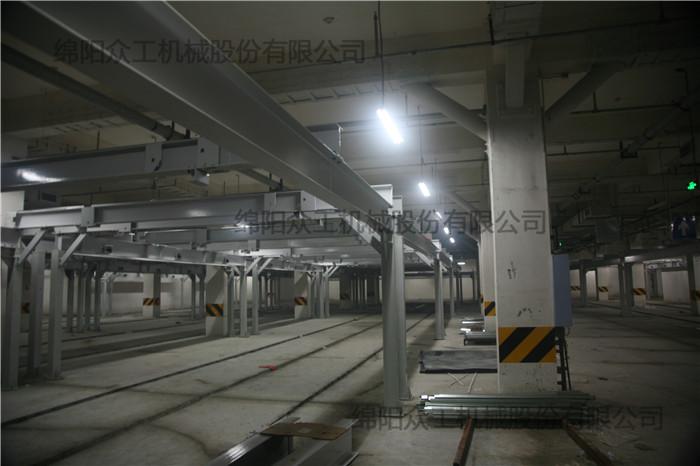 http://1272081170.qy.iwanqi.cn/151024115452467446749430.jpg