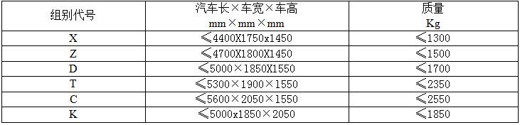 http://1272081170.qy.iwanqi.cn/151026174718935593552680.jpg