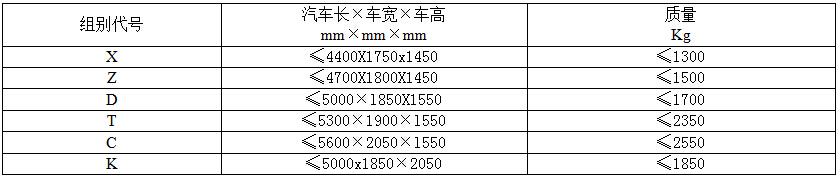 http://1272081170.qy.iwanqi.cn/151026175502047804786570.jpg